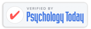 verified by psychology today | Angel Marriage & Family Services | Therapy Services | Norfolk, VA 23510