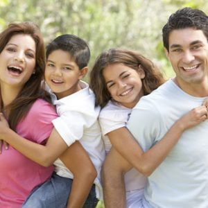Family Counseling | Angel Marriage & Family Services | Norfolk, VA 23510